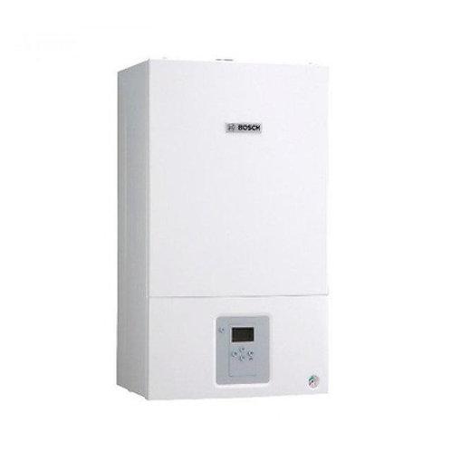 Газовый котел Bosch WBN6000-C