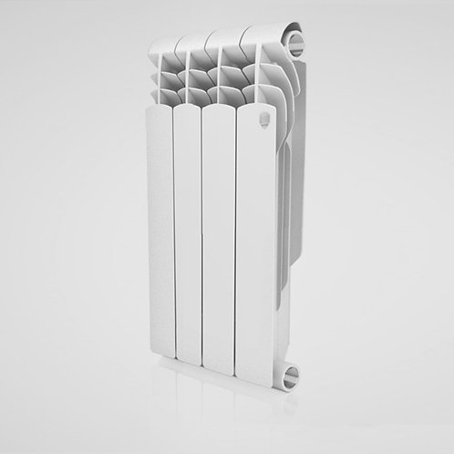 Радиаторы Royal Thermo серии  Vittoria 500 new