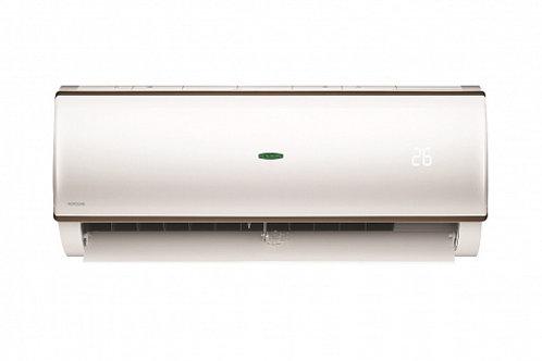 AC Electric серии NORDLINE Inverter