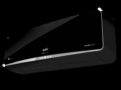 Platinum ERP DC Inverter Black EditionBSPI-13HN1/BL/EU