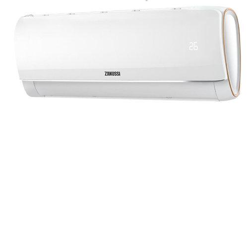 Zanussi Superiore DC Inverter
