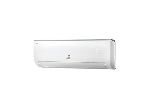 Electrolux Prof Air On/Off