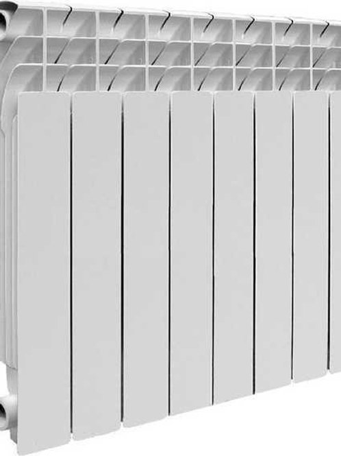 Радиаторы Royal Thermo серии Revolution 500