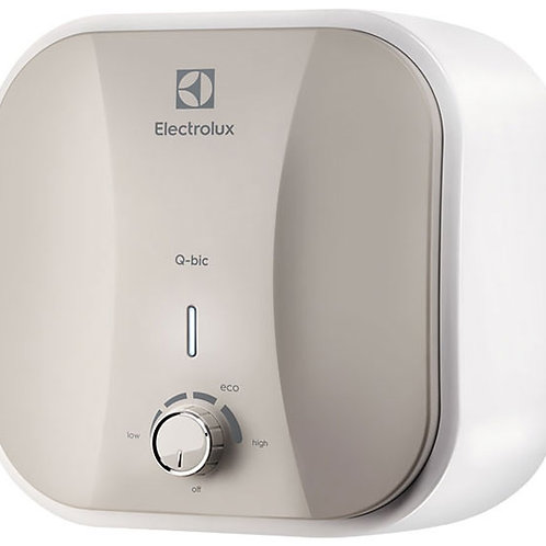 водонагреватель Electrolux EWH Q-bic