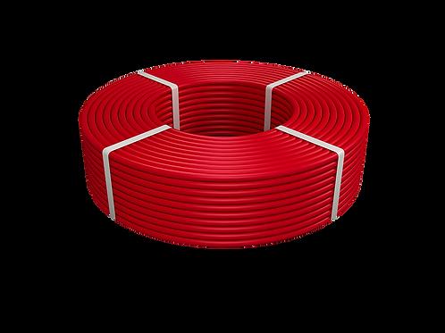 Труба из сшитого полиэтилена PE-Xb EVOH d16x2.0 (Россия)