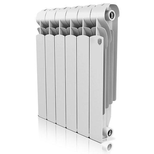 Радиаторы Royal Thermo Indigo 500