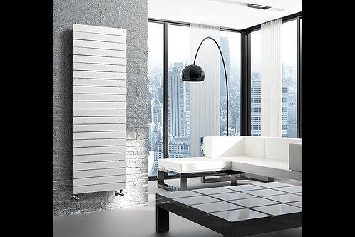 Вертикальные радиаторы Royal Thermo серии Piano Forte Tower,Noir Sable