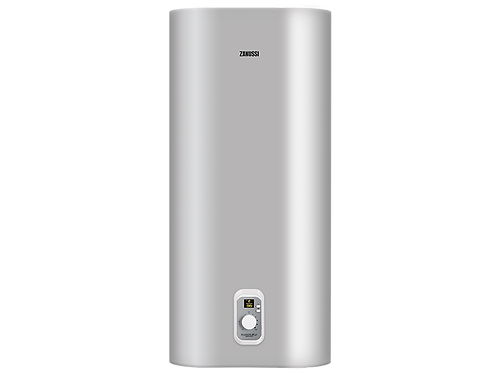 Водонагреватель Zanussi ZWH/S Splendore XP 2.0 Silver