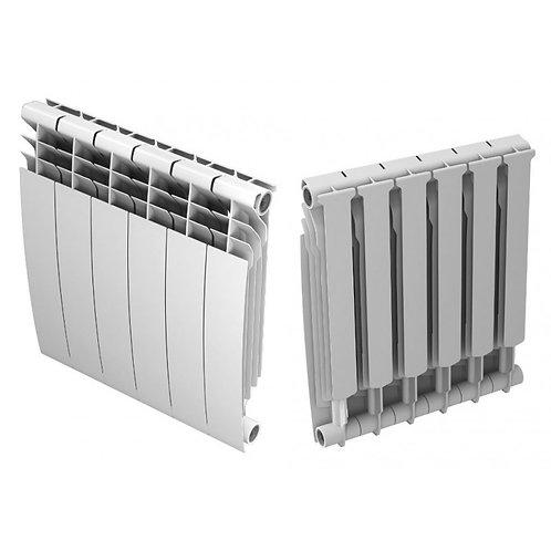 Радиаторы Royal Thermo серии Vittoria 500