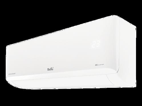 Ballu Eco Smart инвертор