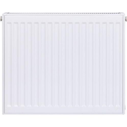 Панельные радиаторы Rommer (ТУРЦИЯ),11 тип, 300, боковое