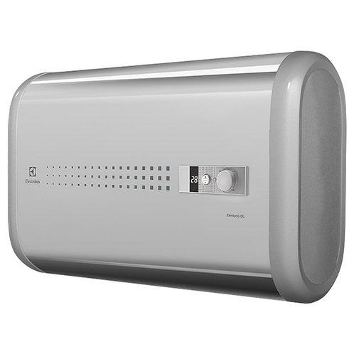 Водонагреватель Electrolux EWH Centurio DL Silver H