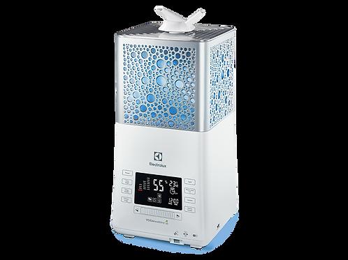 Ультразвуковой увлажнитель воздуха-ecoBIOCOMPLEX Electrolux EHU-3810D YOGAhealth