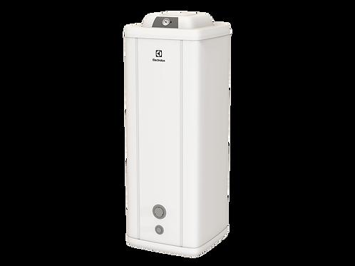 Бойлер косвенного нагрева Electrolux Elitec CWH-T 140.1