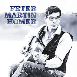 FeterMartinHomer_Cover_Thumbnail_5000x50