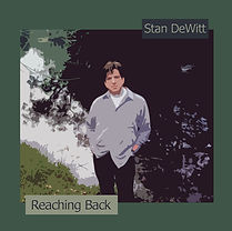 Reaching Back (Front 500).jpg