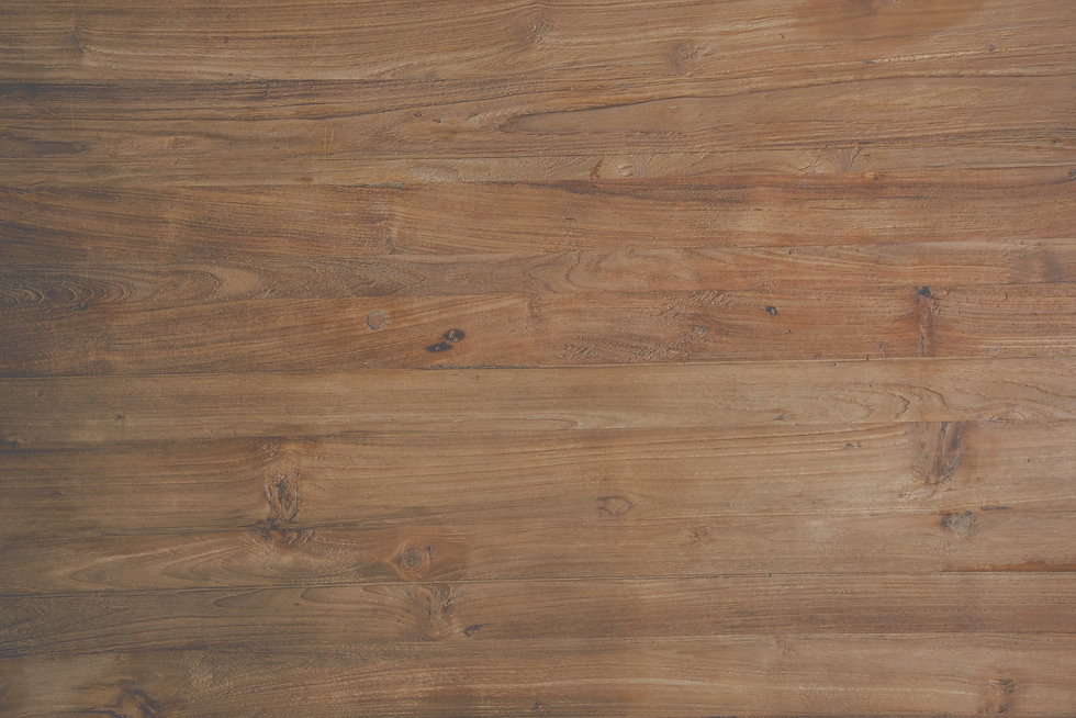 wooden-plank-textured-background-material.jpg