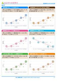 クロス分析シート-2.jpg