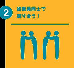 使い方02.png