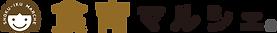 sm_logo01.png