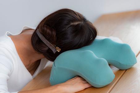 pillow12.jpg
