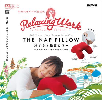 pillow24.jpg