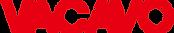 vacavo-logo01-1.png