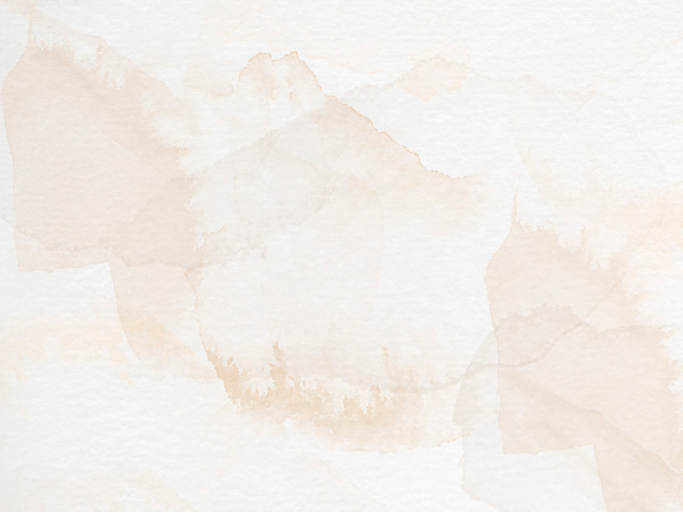 hand-painted-watercolor-background.jpg