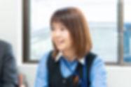 suzukenpo02.jpg