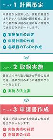 フェーズ_SP.jpg