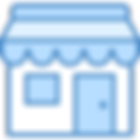 icons8-shop-480.png
