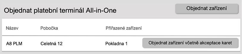 Obr21.png