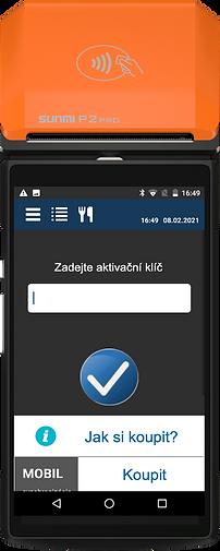 Registrace_Aplikace.png