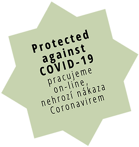 ProtectedAgainstCOVID.png