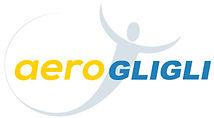 logo_aerogligli.jpg
