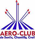 Logo%20club_edited.jpg