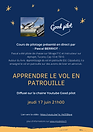 Invité Pascal BERRIOT.png