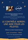 Invité Gilles DIHARCE jpeg.png