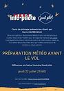 Invité Denis INFOPILOTE png.png