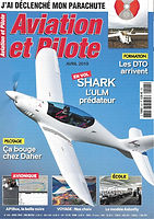 Aviation et Pilote avr 2019.jpg