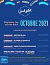 Programme octobre 21 3.png