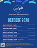 Programme octobre 2.png