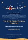 Invité Guillaume CHOLLIER png.png