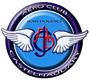Aeroclub Castellnaudary.png