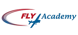 fly academy.png