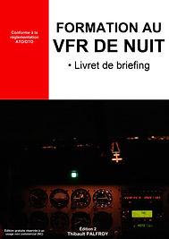 VOL DE NUIT - Livret de briefing 1.jpg