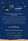 Invité Patrick PARIS.png