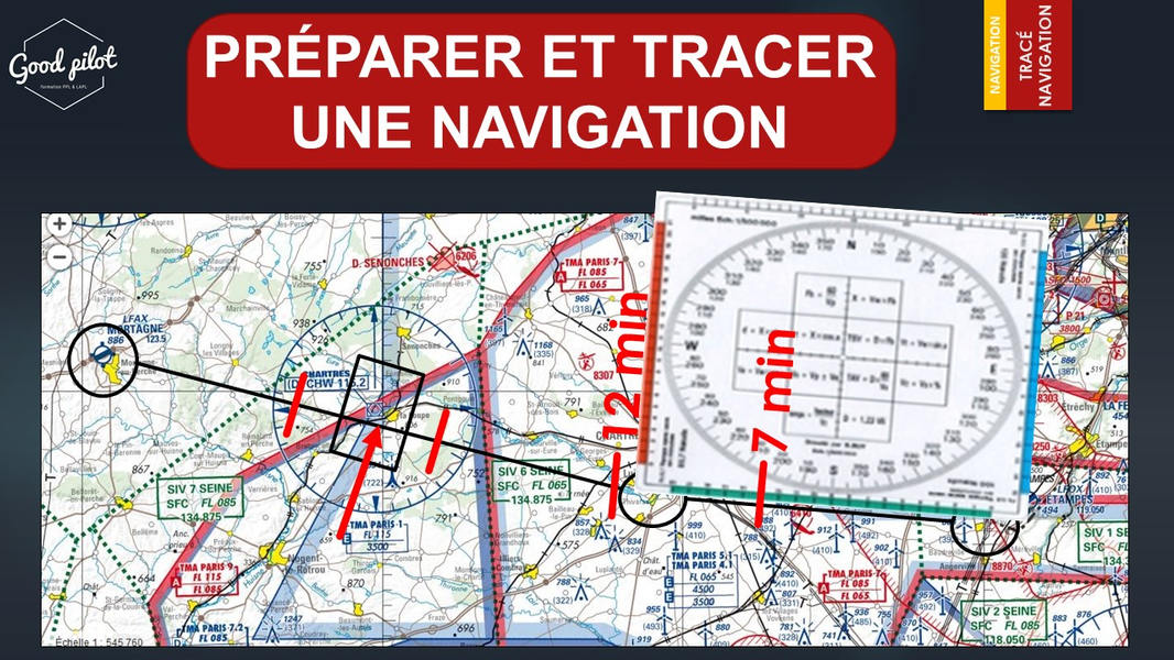 Préparer_et_tracer_une_navigation_en_VFR