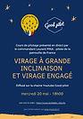 Annonce cours PAF mer 20 mai 18h.jpg