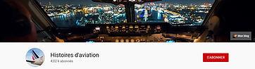 Histoire d'aviation.jpg